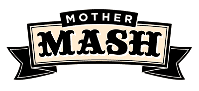 Mother Mash